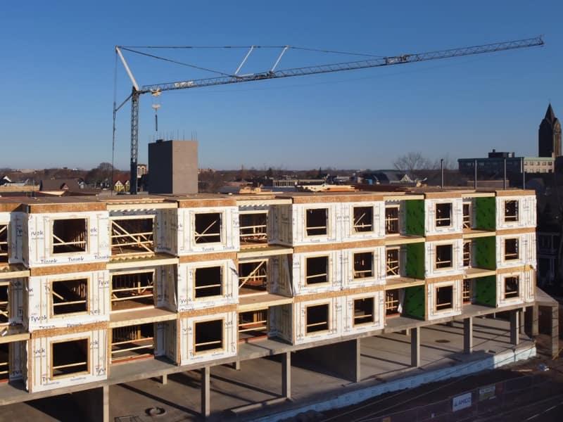 06-construction-crane-rental-moncton