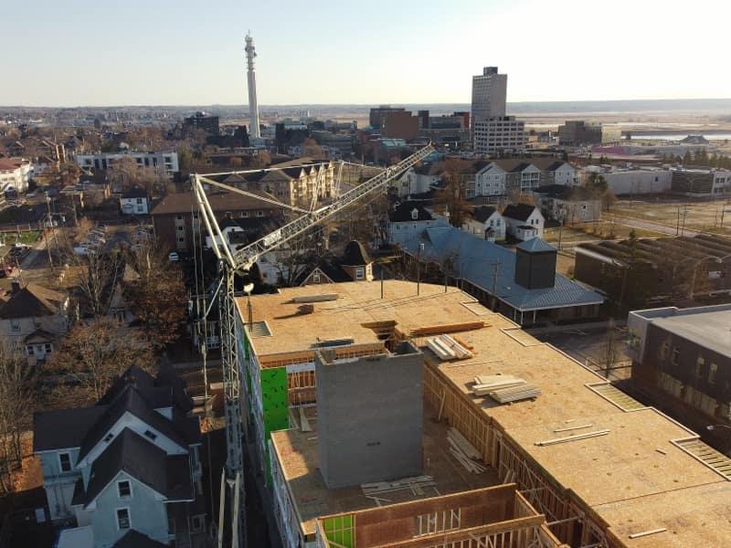 07-construction-crane-moncton