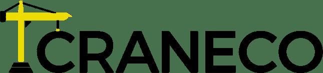 Craneco Atlantic - Construction Crane Rental